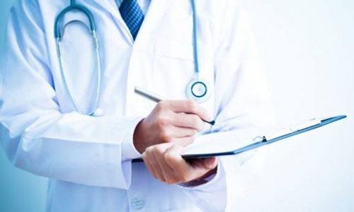 青浦有了首席医生工作室_家庭医生-青浦区-居民-服务-社区
