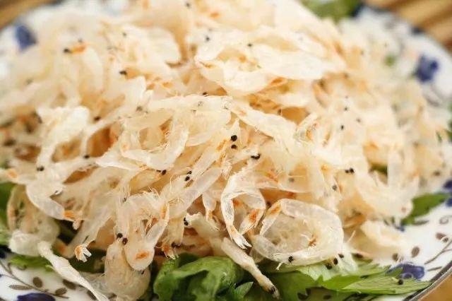 什么食物补钙效果最好?最补钙的食物其实是这些_食疗养生-饮食营养-补钙牛奶-吸收率-吸收