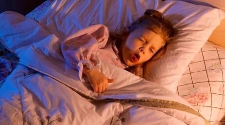 吹空调容易得什么病 警惕这几种疾病_护理姜汤-上呼吸道-膝关节