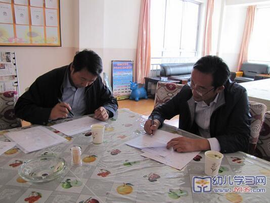 县教体局督查民乐县第一幼儿园开园工作_工作-民乐县-幼儿园安全卫生管理-进行了-民乐县