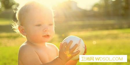 什么情况下宝宝需要补钙_长牙-患病-维生素-补钙-生长-宝宝-孩子-