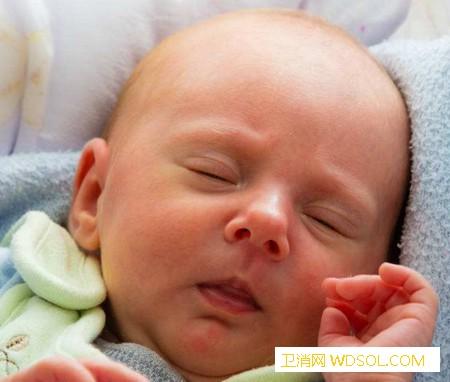 哺乳期会遭遇哪些问题_牵拉-乳头-哺乳-乳房-妈妈-宝宝-乳腺炎-