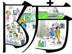消毒液定义和分类
