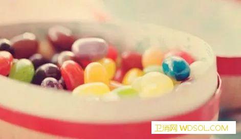 宝宝吃药饭前还是饭后吃_饭前-药效-服药-服用-吃药-饭后-药物- ()