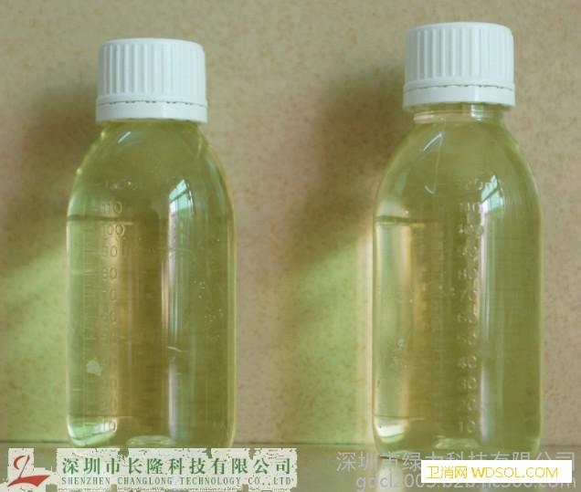工业微酸性次氯酸,微酸性次氯酸水价格_微酸性次氯酸-弧菌-致病菌-浅黄-
