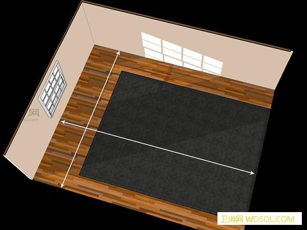 布置家具图片教程怎么样布置家具_操作台-布置-尺寸-房间-