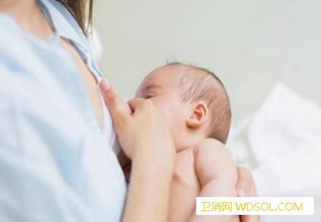 母乳喂养的些好处有哪些_早产儿-母乳-矿物质-蛋白质-
