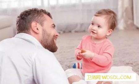 宝宝语言发育的关键期怎么做_关键期-橘子-语言-妈妈-