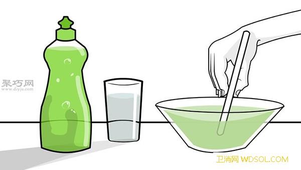 消灭臭虫图解教程如何消灭臭虫_灭虫-臭虫-臭气-杀虫剂-
