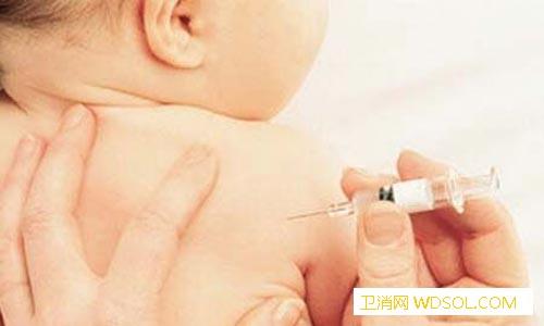 接种了涉事疫苗怎么办听听权威解答_硬结-补种-接种-疫苗-