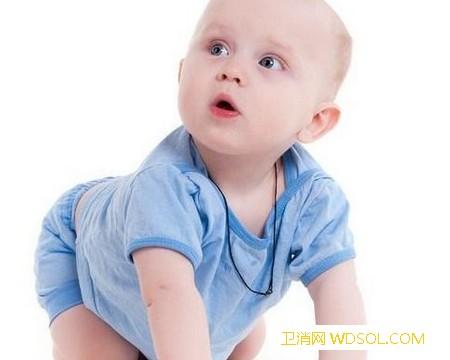 宝宝频繁夜醒的原因是什么_个月-惊醒-夜晚-醒来-