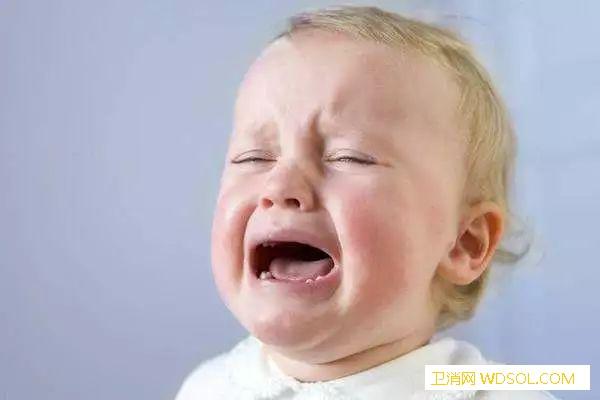 宝宝长牙难受怎么办_长牙-乳牙-牙龈-症状-