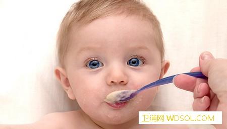 宝宝辅食要加盐吗_调味料-儿科医生-咸味-调味品-