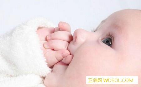 如何让宝宝细嚼慢咽_细嚼慢咽-狼吞虎咽-进食-咀嚼-