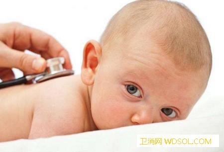 宝宝过敏性鼻炎的症状有哪些_黑眼圈-鼻腔-鼻甲-症状-