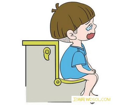 宝宝腹泻要吃止泻药吗_止泻药-水疗-肠道-腹泻-