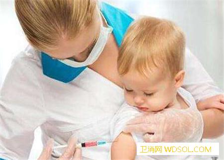 秋季接种流感疫苗时间_月龄-接种-孕期-疫苗-