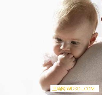 宝宝冬天断奶好吗宝宝多大断奶最合适_奶品-奶水-断奶-最合适-