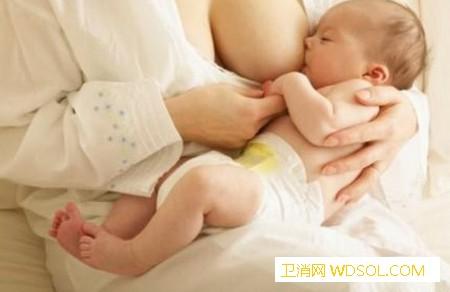 职场妈妈如何坚持母乳喂养_母乳-奶瓶-职场-哺乳-