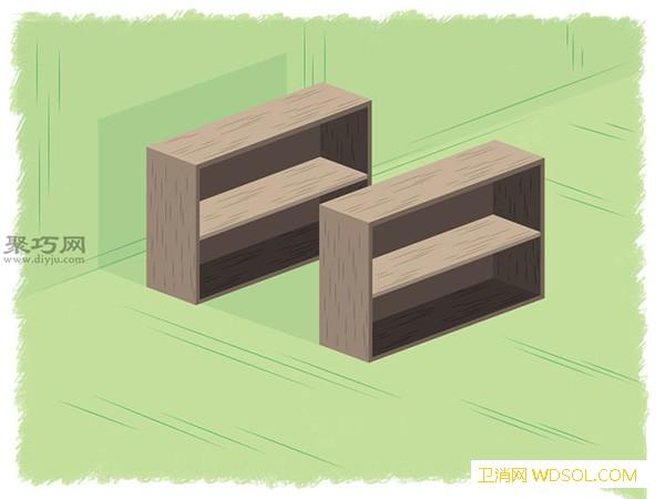设计一个厨房岛步骤怎样设计一个厨房岛_厨柜-工作台-台面-柜子- ()