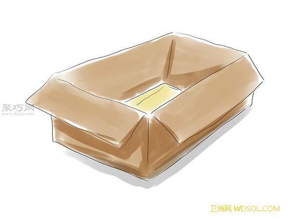 怎么样用盒式陷阱抓蜜蜂清理蜂巢教程图解_蜂群-黏性-蜂巢-蜜蜂-