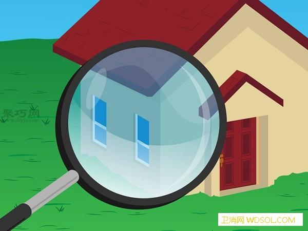 防止住宅火患图片教程怎样防止住宅火患_延长线-供暖-火灾-电线-