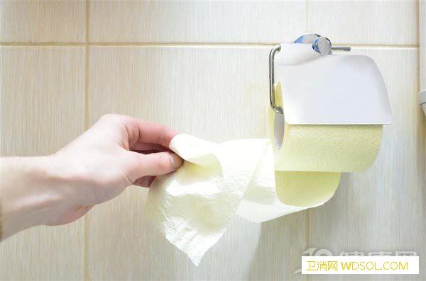 关于卫生间的那些健康隐患_排气扇-冲水-杆菌-