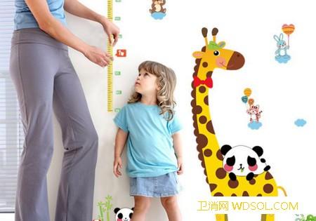 有这两种表现的孩子很容易长不高_肥胖-家长-宝宝-孩子-