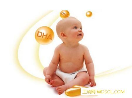 怎么给宝宝补充维生素D_摄入-口服-服用-维生素-
