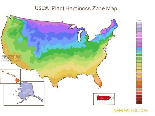 建造一个菜园图解教程如何建造一个菜园_菜园-图解-土壤-种植- ()