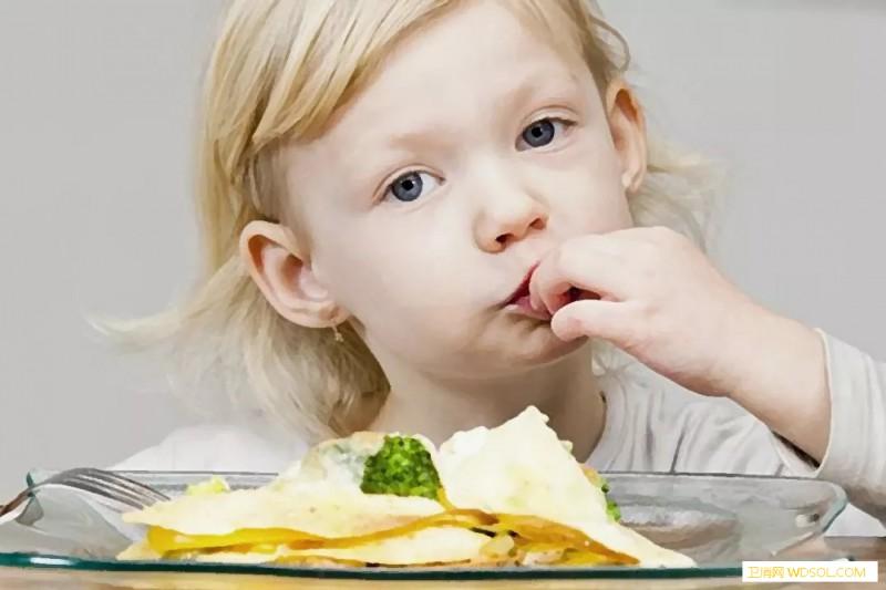 这2种早餐别再给孩子吃_脂肪酸-零食-早餐-营养-