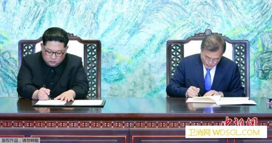 """韩方公布""""文金会""""韩方代表团名单三星_三星-韩国-首脑-"""
