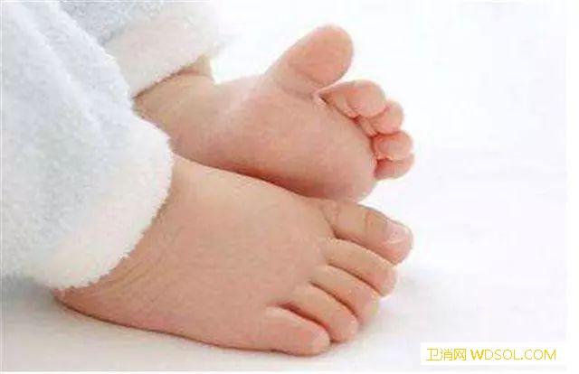 宝宝这六个习惯是变聪明的表现_都是-习惯-东西-成长-
