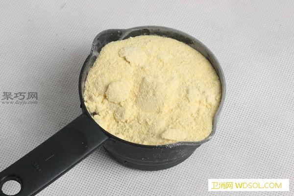 干燥剂干燥法干燥草本植物教程_干燥器-草本植物-干燥剂-干燥-