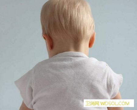 宝宝秋季咳嗽高发怎么办_喉炎-梗阻-吸气-咳嗽-