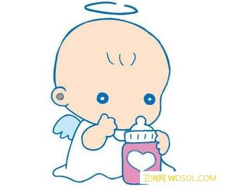 给宝宝冲奶粉要注意什么_吸吮-奶嘴-喂奶-奶瓶-
