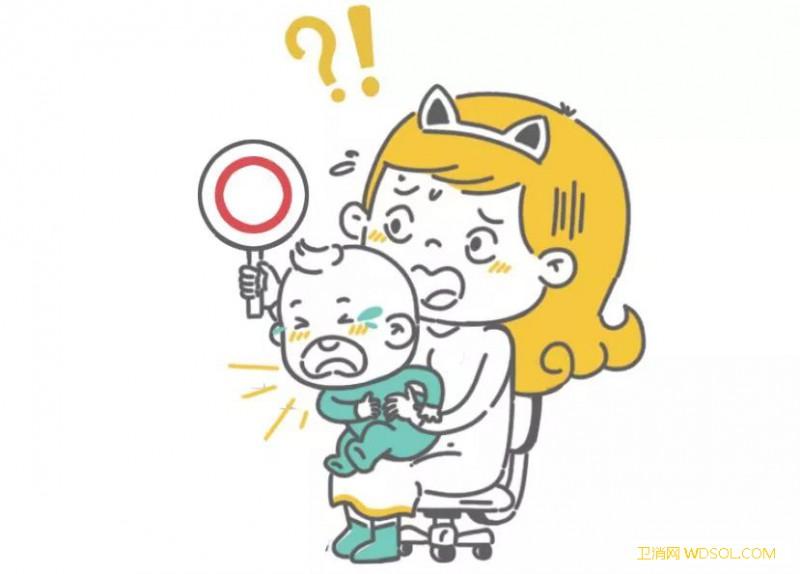 宝宝拉肚子是怎么回事啊_乳糖-糖分-腹泻-配方-