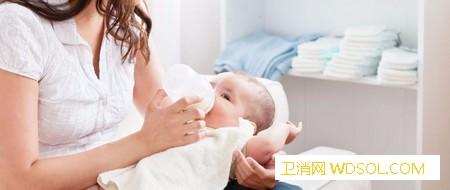 母乳喂养八大误区_乳腺炎-奶水-吃了-喂奶- ()