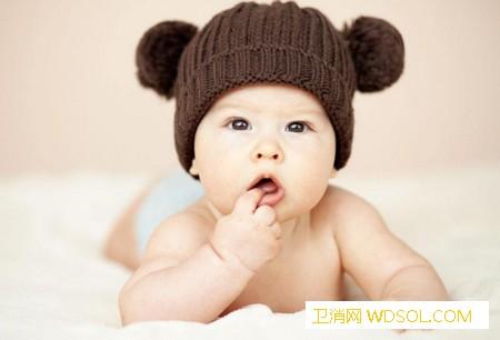 宝宝不愿意说话怎么办?_模仿-开口-原因-语言-