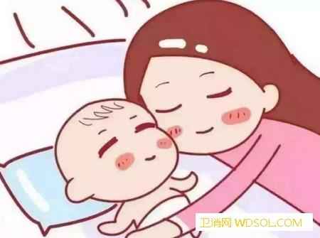 宝宝三个月时总是哭闹是怎么回事_哭闹-迟缓-剧烈-吃奶-