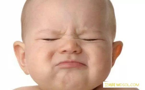 宝宝便秘如何对症按摩_会有-舌苔-排便-便秘-