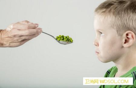 怎样让孩子不挑食_挑食-进餐-进食-吃饭-