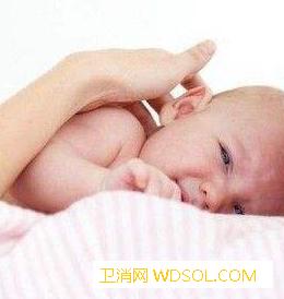 哪些婴儿不适合母乳喂养_乳糖-黄疸-母乳-氨基酸-
