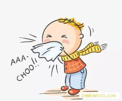 宝宝总生病的原因_阳气-肌体-节气-调理-