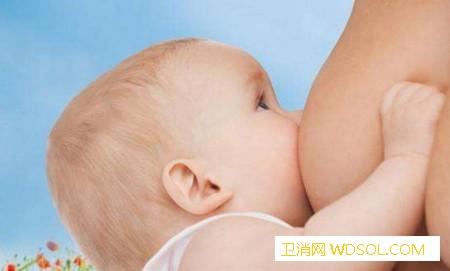宝宝体重长得慢是什么原因_长得-氨基酸-奶粉-配方-
