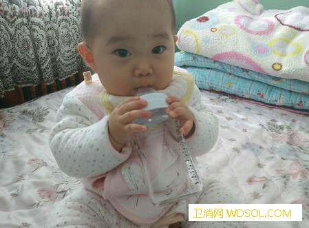 三岁以后宝宝不能用的东西有哪些_奶嘴-奶瓶-宝宝-孩子-