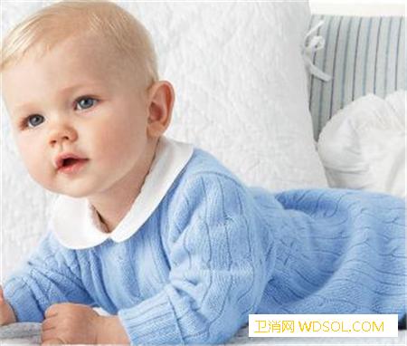 新生儿冬季天气冷如何护理_受凉-被子-护理-温度-