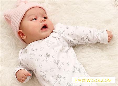 冬季不同年龄阶段的宝宝睡觉怎么穿衣_睡袋-睡衣-被子-薄被-