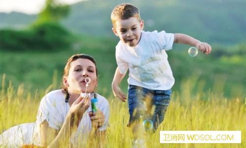 妇女儿童两纲实施进展顺利_死亡率-纲要-率为-目标-