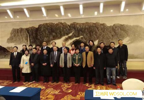 儿童安全教育论坛2018峰会在京举办_受访者-促进会-儿童-园长